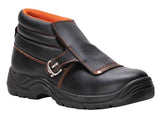 Welders Safety Boot