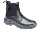 Safety Composite Dealer Boot