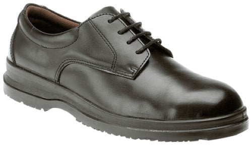 Safety Plain Gibson Shoe