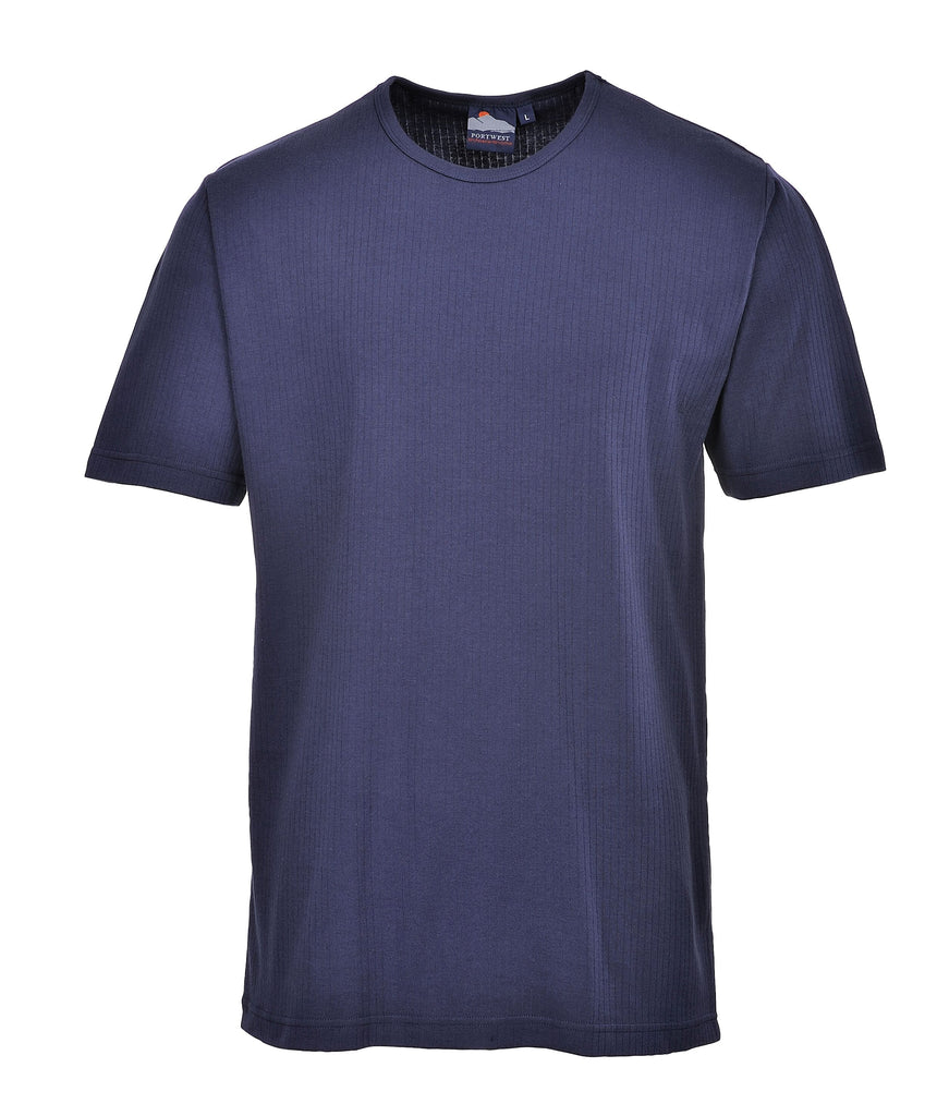 Thermal T Shirt