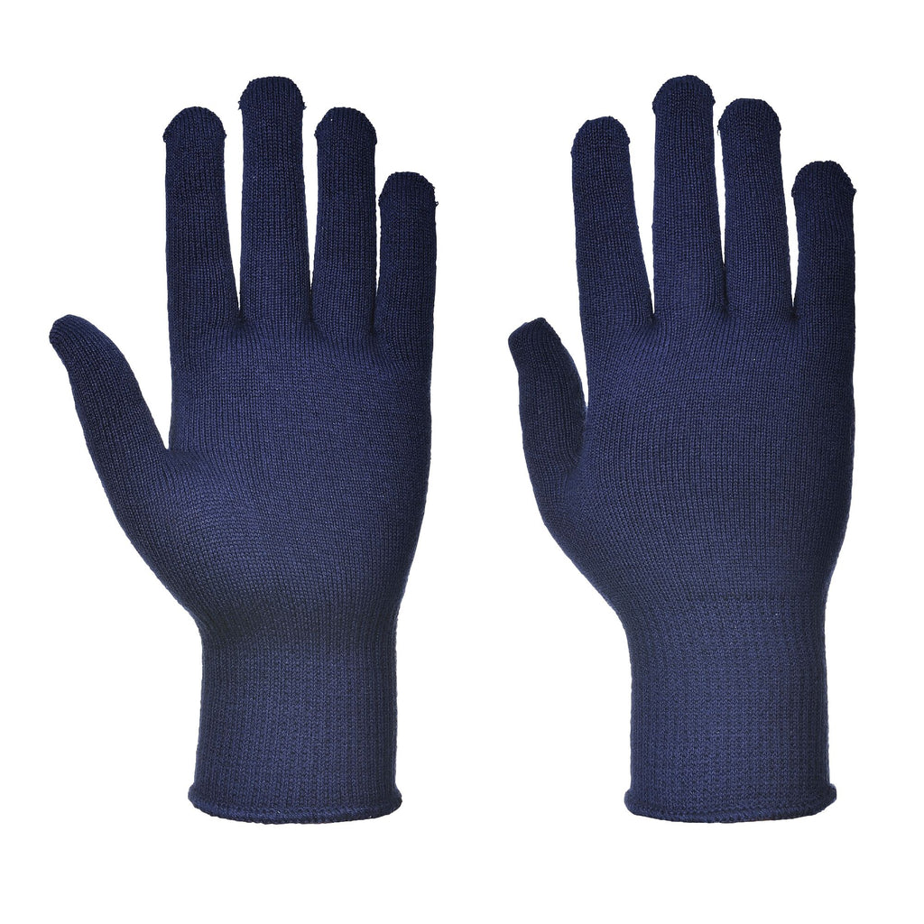 Thermal Glove Liner