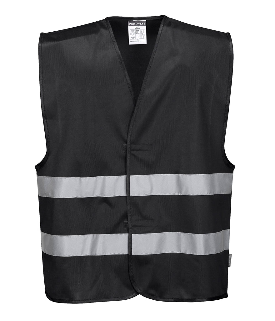 Iona Reflective Band Vests