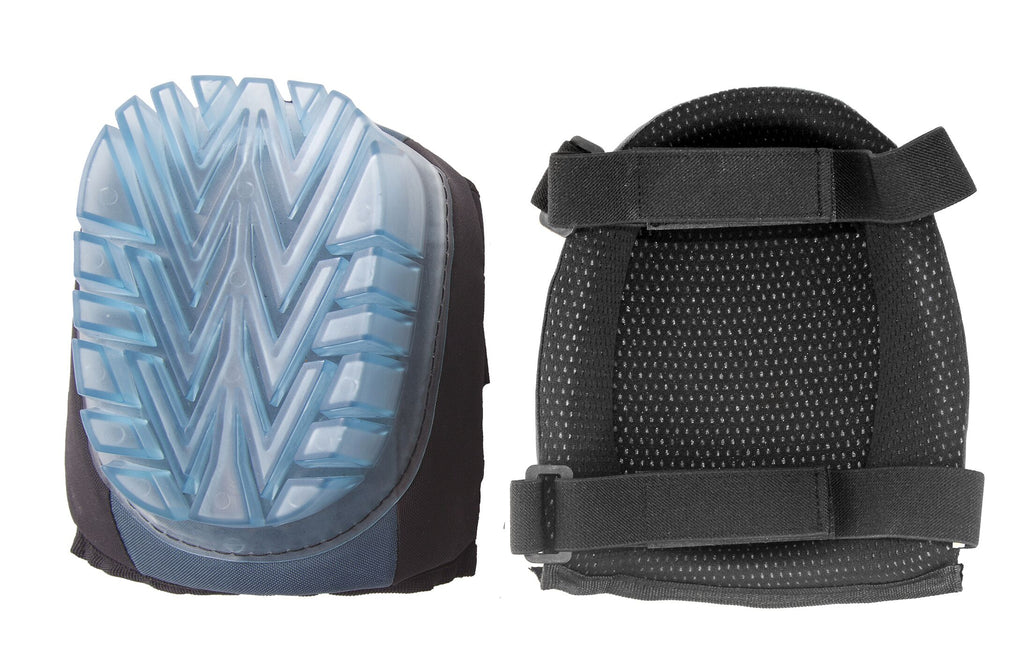 Ultimate Gel Filled Kneepads