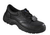 Pro Man Budget Safety Shoe