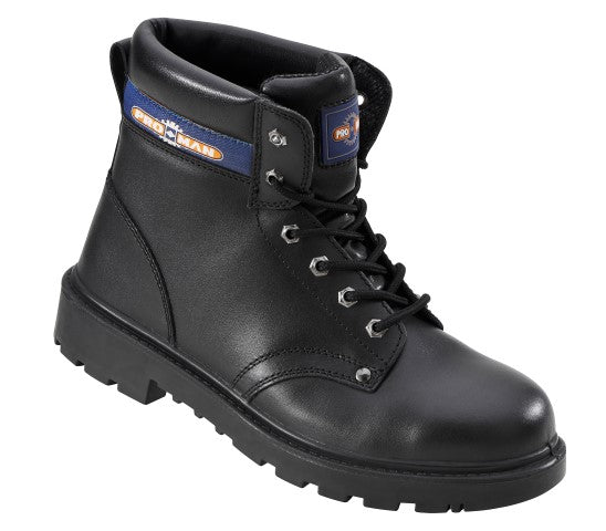 Proman Derby Style Safety Boot