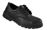 Proman Non Metallic Office Safety Shoe