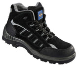 Proman Lightweight & Flexible Safety Boot