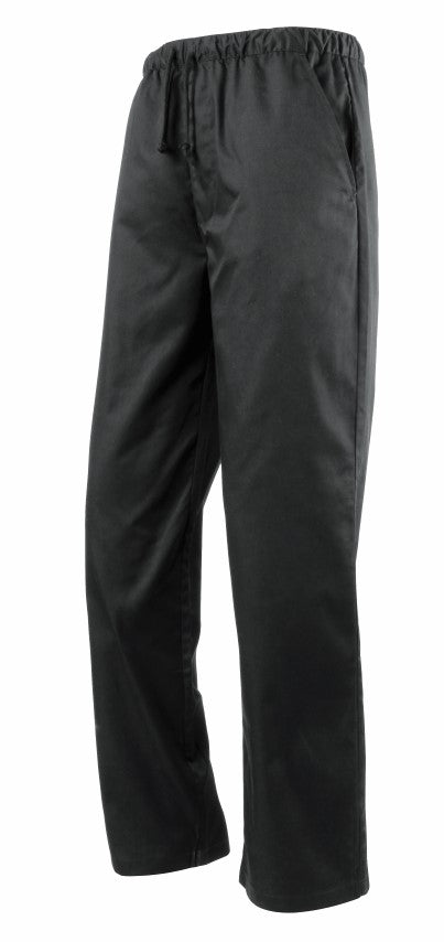 Premier Essential Chefs Trousers