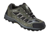 Rockfall Breathable Safety Trekker Shoe/Trainer