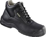 Rockfall Chemical Resistant Safety Boot