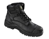 Rockfall Highly Durable Safety Boot
