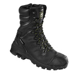 Rockfall Metatarsal Protection Safety Boot