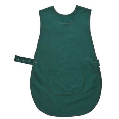 Classic Tabard with Pocket