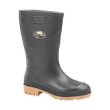 Junior Wellington Boot