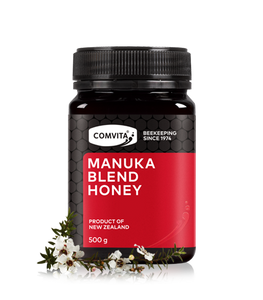 COMVITA MANUKA HONEY BLEND 500GR
