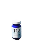 TRU NIAGEN, CELLULAR ENERGY & REPAIR, NAD 300mg, Boooster antiaging  30 Caps( for 1months)
