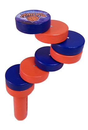 TrueBalance™ Original Knicks Edition