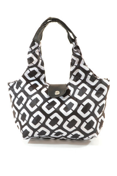 Paris Lunch Tote - Alexandra Links