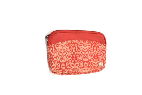 shop women's travel pouches, buy ladies travel pouch bags, ecofriendly travel pouches, run run run travel pouches, blue travel pouch bags, red travel pouch bags, yellow travel pouch bags, orange travel pouch bags, cute travel bags, travel bags