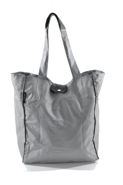 shop women's tote bags, buy women's tote handbags, designer tote bags, designer tote handbags, washable tote bags, washable handbags, black tote bags, white tote bags, red tote bags, gray tote bags