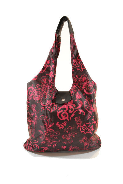 d525f9d873 Italia Shopper - Pink Victoria – RunRunRun | Tote Bags, Reusable Bags, Lunch  Bags and Travel Accessories
