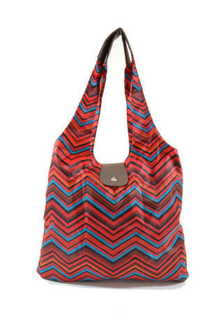 Italia Shopper - ZigZag