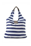 Italia Shopper - Coastal