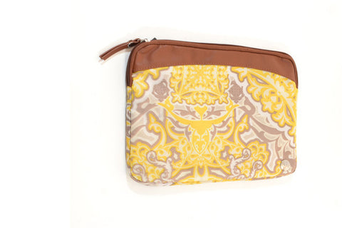 Cambridge Travel Pouch - Stella Solstice