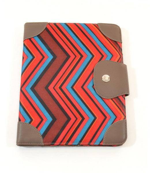shop ipad cases, buy ipad cases, ipad cases, waterproof ipad cases, ecofriendly ipad cases, Run run run iPad case, tote bags, hand bags online, womens bags, cute tote bags