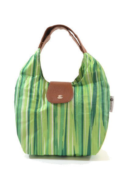 816897e9b8 Aspen Lunch Tote - Allium Grass – RunRunRun | Tote Bags, Reusable Bags, Lunch  Bags and Travel Accessories