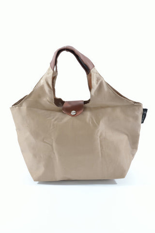 a63c5c6a19 womens lunch tote bags, stylish lunch tote bags, new lunch tote bags, buy