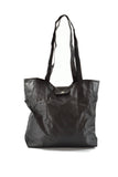 San Francisco Tote - Black