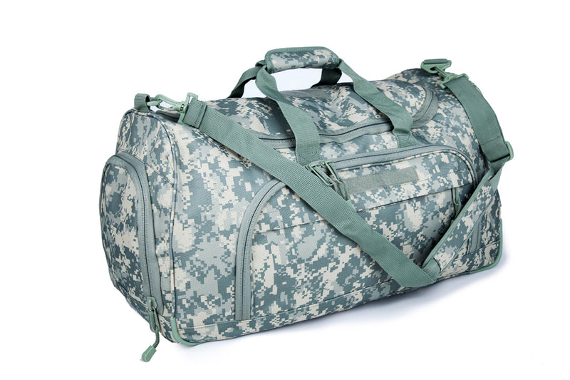 Large Duffle Bag