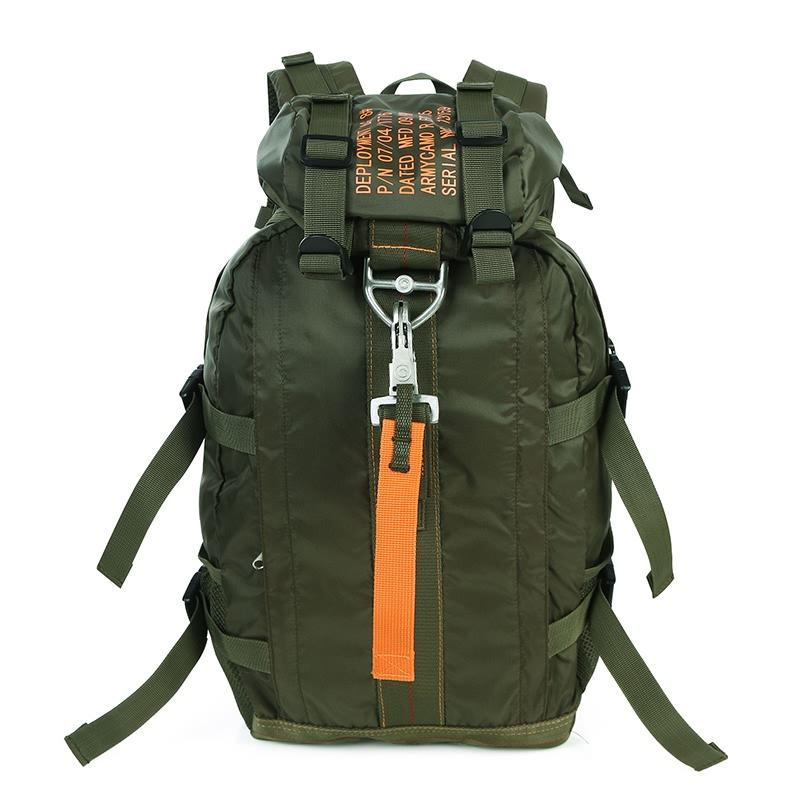 Parachute Gear Bag