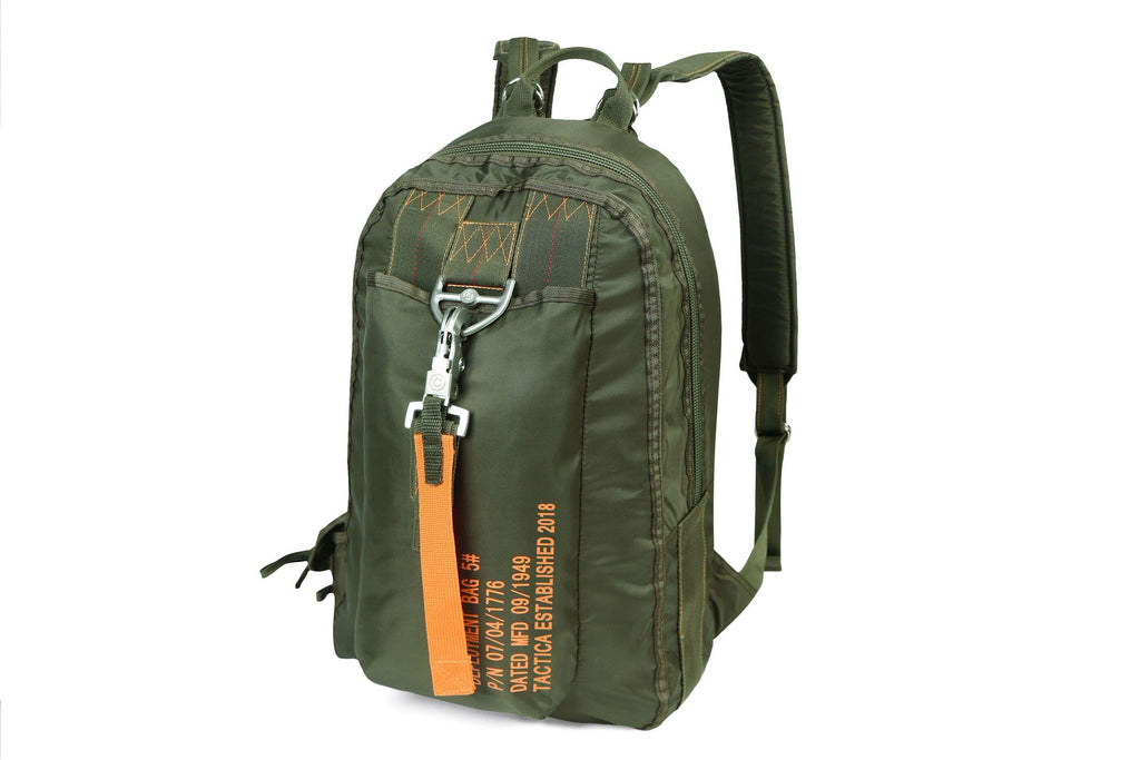 Parachute Outdoor Daypack