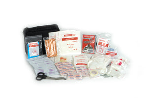 175 Piece First Aid Kit