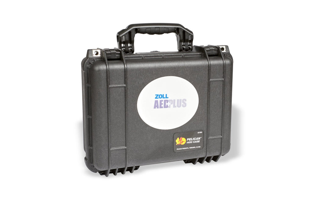 Small Pelican Case