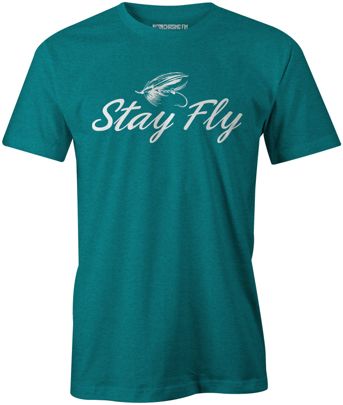 Stay Fly T-Shirt