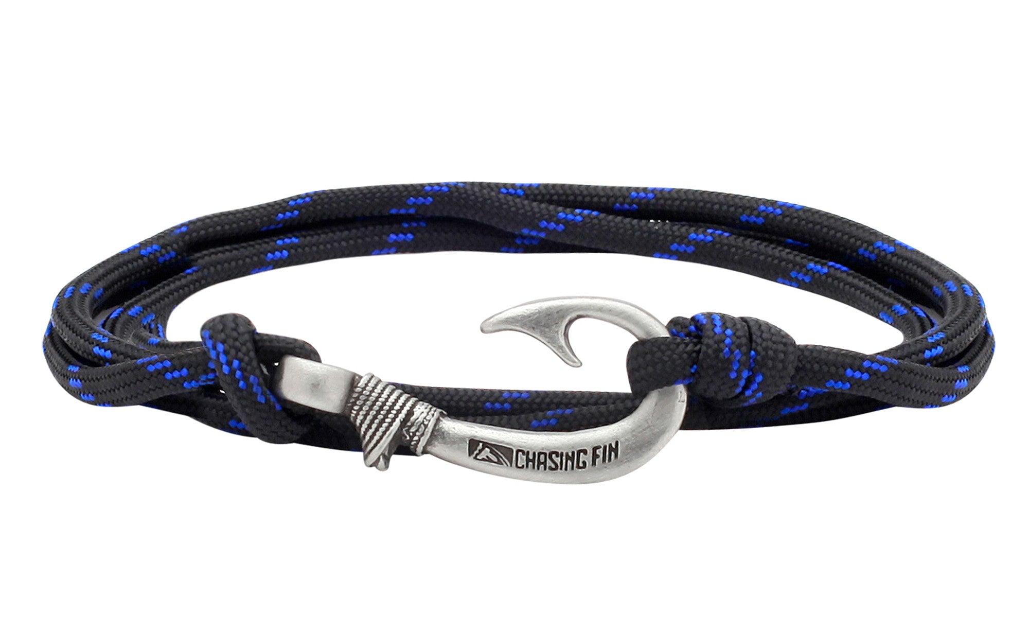 copy thin line blue bracelet paracord pc tbl product braclet