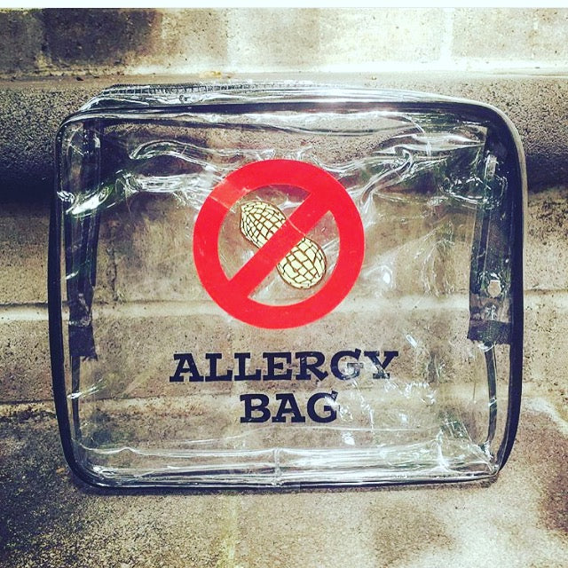 Allergy Bag