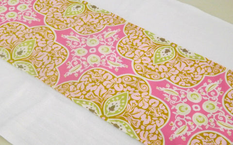 Burp Cloth Basic