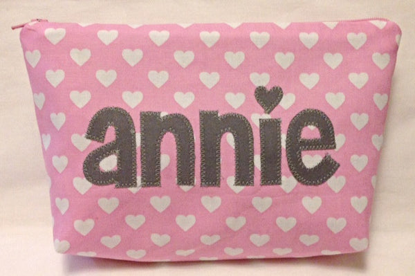 Pouch Personalized