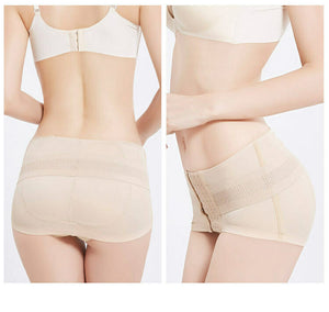 PREMIUM LACE PELVIC AND HIP CORRECTOR