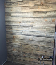 Load image into Gallery viewer, Forever Barnwood Interior