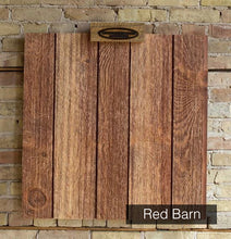 Load image into Gallery viewer, Forever Barnwood Exterior