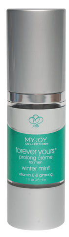 Forever Yours® Prolonge Cream