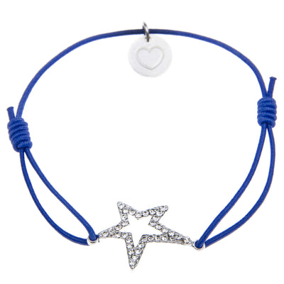 Armband Starlight von lua accessories