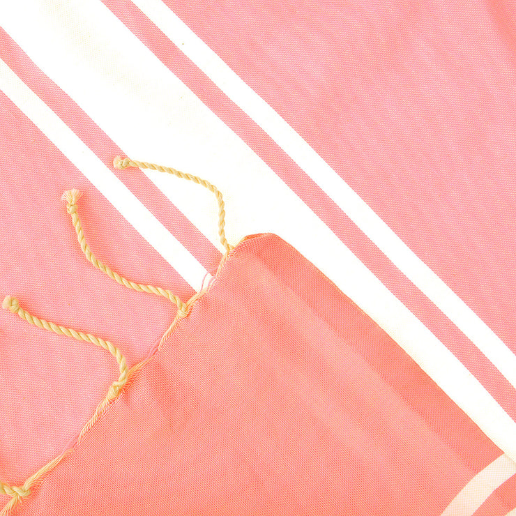 phillys Design Hammamtuch/Fouta in Rosa 3