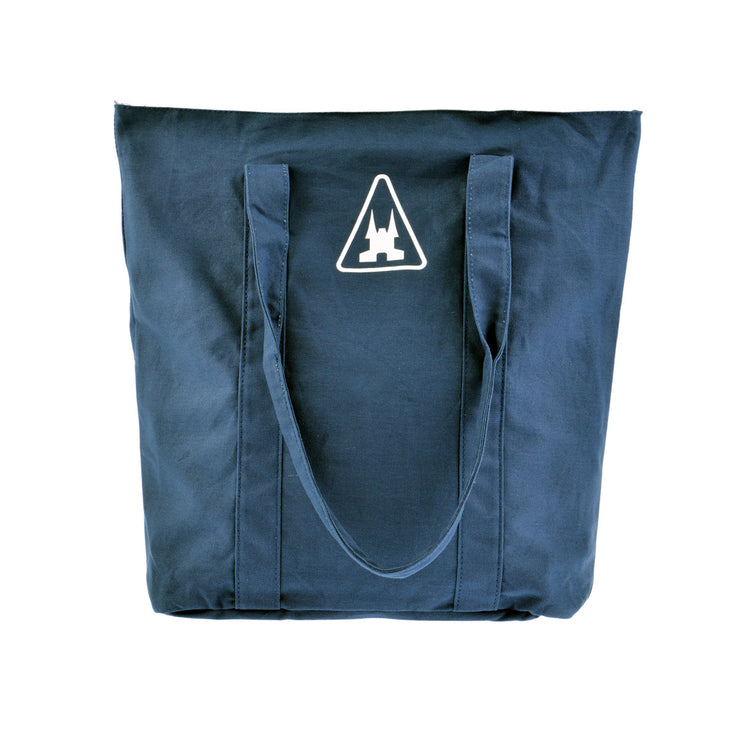 GAASTRA Beachbag in Dunkelblau