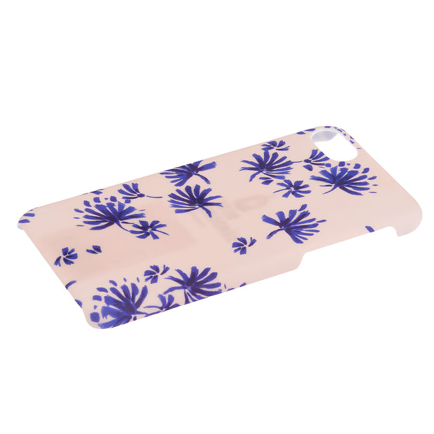 BECKSÖNDERGAARD iPhone 6s Case Carter